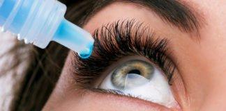 Як захиститись від коронавірусу: названо розчин для рук, очей, носа та рота - today.ua