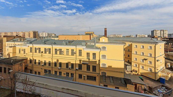 Військовополонений моряк розповів про умови утримання в російському СІЗО - today.ua