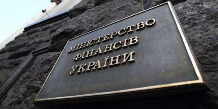 В этом году Украина планирует взять в долг 4 млрд долларов - today.ua