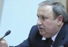 НАБУ розслідує незаконне збагачення екс-губернатора Миколаївщини - today.ua