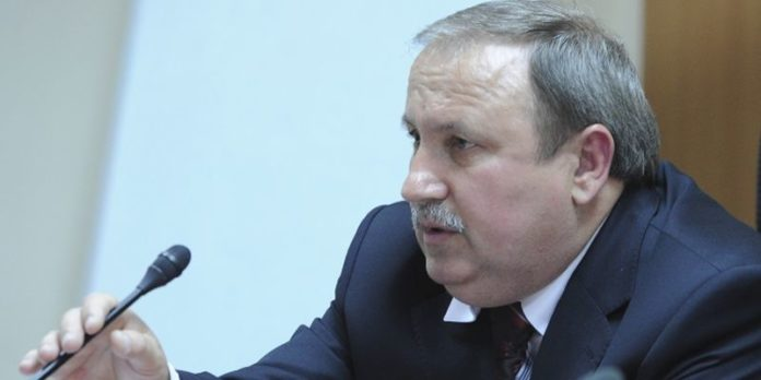 НАБУ расследует незаконное обогащение экс-губернатора Николаевщины - today.ua