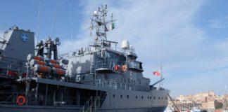До Чорного моря прямує корабель НАТО - today.ua