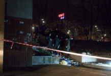 Голова розкололась навпіл: у Києві з 7-го поверху випала мати бійця ООС - today.ua