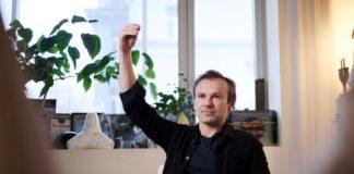 """Вакарчук рассказал, почему сложил депутатский мандат в 2008 году"""" - today.ua"""