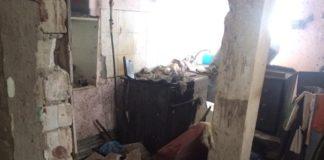В Харьковской области произошел взрыв в жилом доме: погибла женщина - today.ua