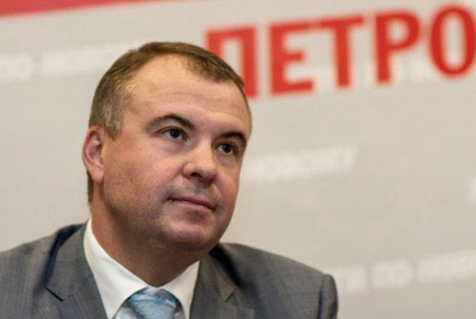 НАБУ провело обшуки у Гладковського і його сина - today.ua
