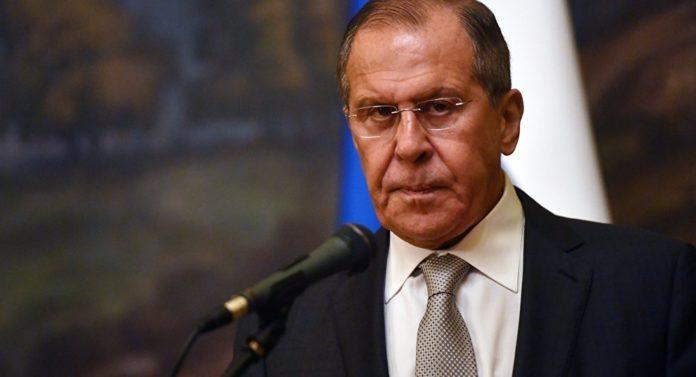 У Росії заявляють про прорив України в Керченській протоці за допомогою НАТО - today.ua