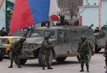 11 країн пообіцяли Україні підтримку в боротьбі з агресією Росії - today.ua