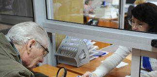 Как и когда украинцы получат монетизовану субсидию: Розенко объяснил - today.ua