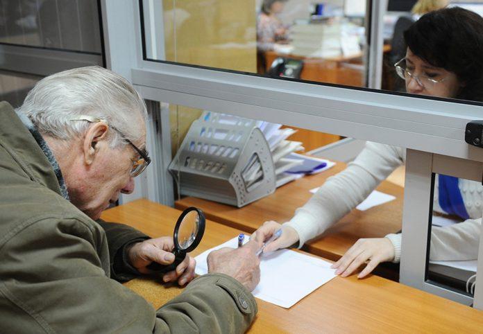 Як і коли українці отримають монетизовану субсидію: Розенко пояснив - today.ua