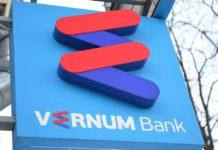 В Україні закриється ще один банк - today.ua