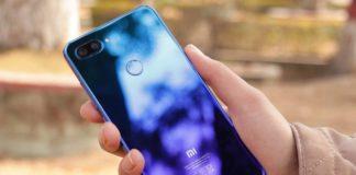 Xiaomi випускає новий бюджетний смартфон - today.ua