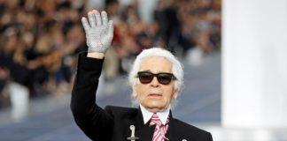 Стало известно, кто заменит Карла Лагерфельда в доме Chanel - today.ua