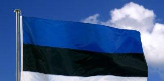 """В Естонії назвали Росію єдиною можливою загрозою для регіону"""" - today.ua"""