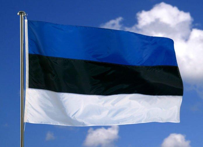 В Естонії назвали Росію єдиною можливою загрозою для регіону - today.ua