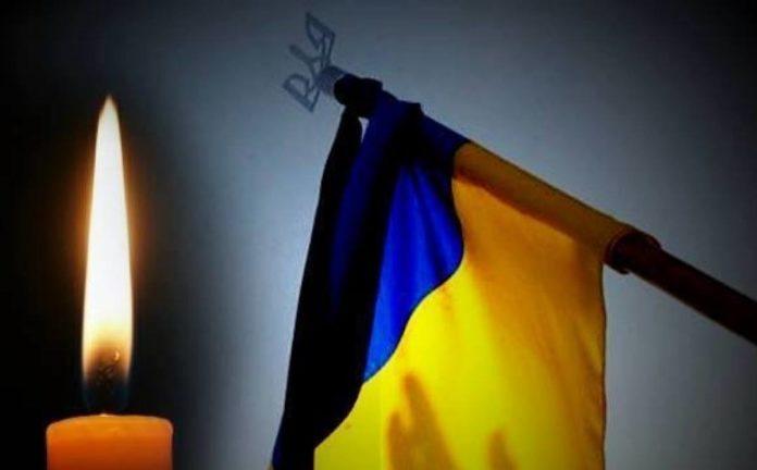 Трагічна звістка з фронту: за добу на Донбасі двоє загиблих і один важко поранений - today.ua