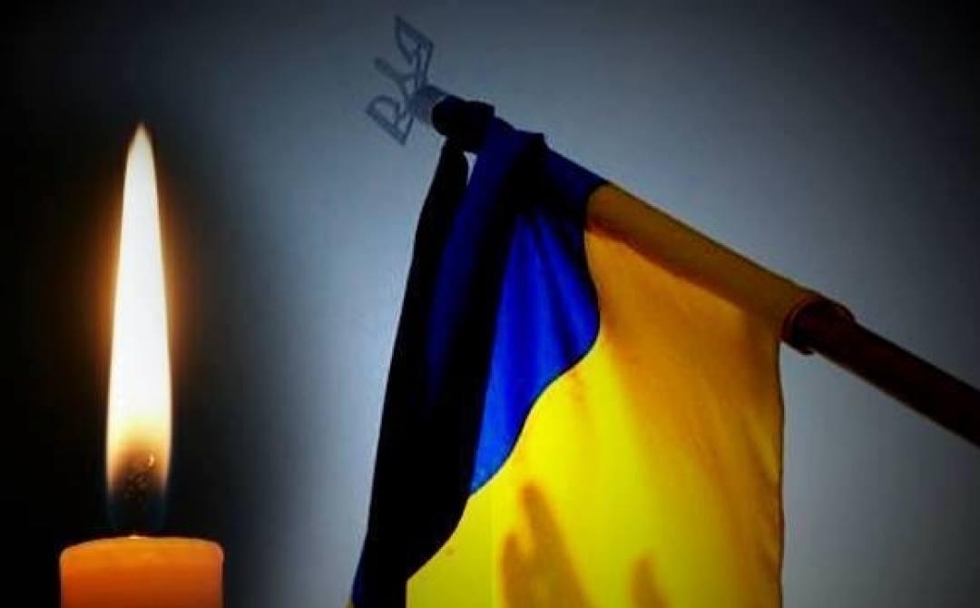 На Донбассе погиб военный ВСУ - today.ua