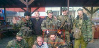 """У Німеччині почався суд над племінником Кисельова, який воював за """"ДНР"""" - today.ua"""