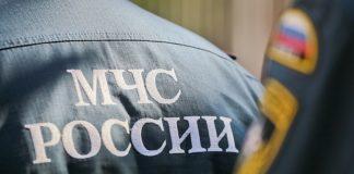 Під Москвою на житловий будинок впав літак: загинули дві людини - today.ua