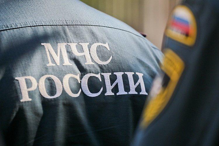 Под Москвой на жилой дом упал самолет: погибли два человека - today.ua
