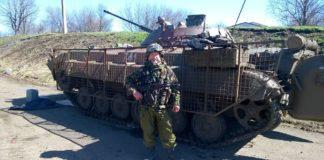 У Одесі від вибуху гранати загинув активіст і ветеран АТО - today.ua
