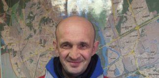 """""""Екіпаж"""" київського автобуса приємно здивував пасажирів - today.ua"""