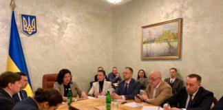 В Украине не хватает специалистов, которые обеспечат движение к НАТО - today.ua