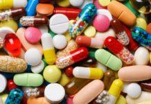 За рік ліки в Україні подорожчали майже на 20% - today.ua