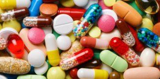 За год лекарства в Украине подорожали почти на 20% - today.ua