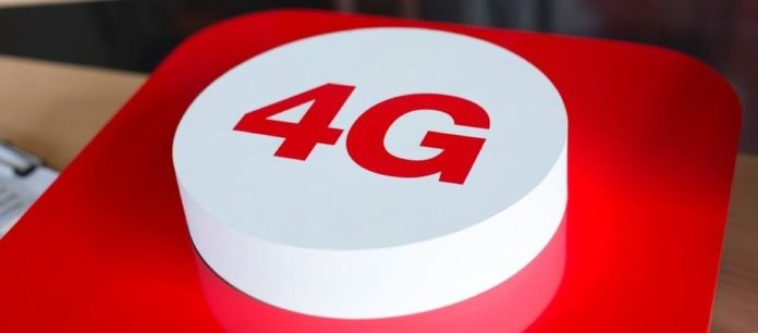 Vodafone покращує якість 4G в Україні - today.ua