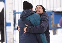 """У Верховній Раді можуть опинитися три """"нових"""" партії - опитування - today.ua"""