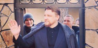 В ЦИК назвали кандидатов, которые не открыли избирательные фонды - today.ua