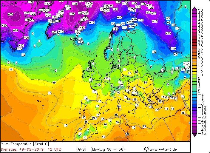 Мороз та сонце: синоптик розповіла про погоду на завтра