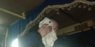 У Львові побили водія маршрутки, який вигнав школяра з салону - today.ua