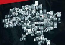 Луценко розповів, хто наказав вбивати мирних майданівців - today.ua