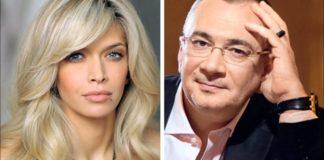 """Брежнєва і Меладзе втекли з Росії """" - today.ua"""