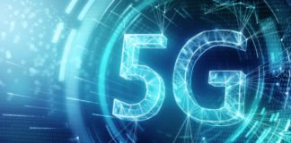 Vodafone тестує 5G у своїй мережі - today.ua