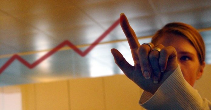 У Мінфіні спрогнозували, коли українська економіка досягне рівня Польщі - today.ua