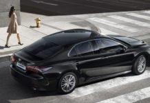 Електромобілів Toyota не буде: японці пояснили причини - today.ua
