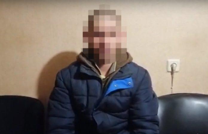 В Одесі жінку побили та пограбували прямо на цвинтарі - today.ua