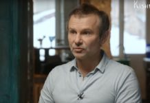 """""""Голосуют сами не знают, за кого"""": Вакарчук раскритиковал работу новой Рады - today.ua"""