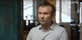 """""""Голосуют сами не знают, за кого"""": Вакарчук раскритиковал работу новой Рады"""" - today.ua"""