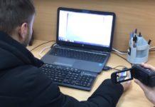 За продаж секретної інформації офіцер поліції придбав 9 квартир у Києві - today.ua