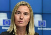 Стало известно, когда ЕС может принять новые санкции против России - today.ua