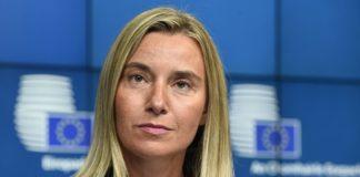 Стало відомо, коли ЄС може ухвалити нові санкції проти Росії - today.ua