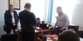 В горсовете Николаева проводят обыски: полиция объяснила причину - today.ua