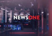"""Телемост между NewsOne и """"Россией 24"""" отменен: названа причина - today.ua"""