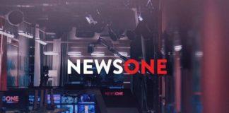 NewsOne скаржиться на тиск з боку влади - today.ua