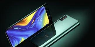 Xiaomi создал смартфон мечты - today.ua