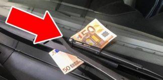 В Україні набирає обертів новий вид шахрайства на дорогах - today.ua